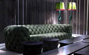 Classic sofa designs Royal 20 New Modern And Very Comfortable Sofas Design Floorm High End Luxury Modern Sofa Expensive Sofas Best Corner 20 New Modern And Very Comfortable Sofa Designs Interior Design