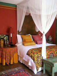 moroccan themed furniture. Bedroom:Extraordinary Moroccan Bedroom Ideas Pinterest Designs Bedrooms Decorating Pictures Frame Furniture Extraordinary Themed
