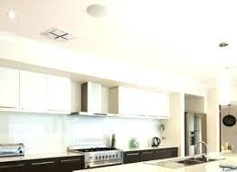 kitchen exhaust fan ceiling kitchen exhaust fans ceiling fan for kitchen kitchen ceiling exhaust fans fan