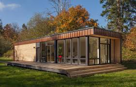 Small Picture Tiny House Modern With Others Small Modern Home Designs