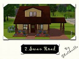 a small 3 bdrm 2 1 2 bath craftman style house for a young family