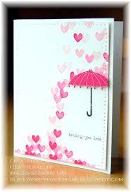 25 Easy Diy Valentines Day Cards Nobiggie
