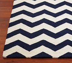 baby boy room rugs. Unique Boy Baby Room Rugs Boy Rugs U0026 Girl  Pottery Barn Kids Nursery  Pinterest Girls Rugs And And S