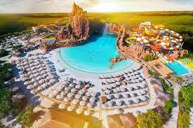 <b>The Land of Legends</b> Kingdom Hotel - Belek hotels   Jet2holidays