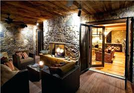 awesome indoor outdoor fireplace for gorgeous indoor outdoor fireplace pictures 28 two sided indoor outdoor wood