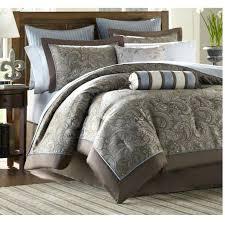 purple paisley bedding bedding purple bedding cute comforters for queen size bed bedding comforters sets queen