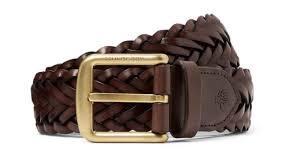 Nicest Designer Belts Best Belts For Men The Best Plain Woven And Embroidered