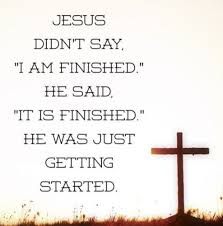 Easter Quotes Christian Best of