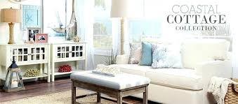 beach cottage furniture coastal. Coastal Furniture Collections Beach Decor Cottage Collection O