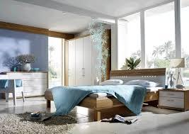 modern simple furniture. Modern Simple Furniture. Advertisements Furniture B E