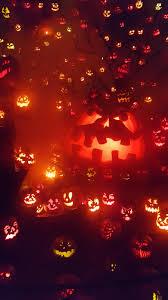 Halloween, Fire, Pumpkin, Plant, Food ...
