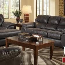 furniture stores grand prairie tx. Photo Of Furniture Market Grand Prairie TX United States Our Knowledge Inside Stores Tx