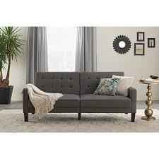 big lots furniture futons