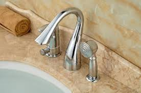 astonishing how to change bathtub faucet how to replace bathtub regarding cool replace bathtub faucet single handle applied to your home idea