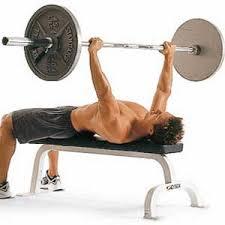 Best 25 Bench Press Ideas On Pinterest  Bench Press Weights Strength Training Bench Press
