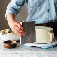 10 Cake Decorating Tips Food Wine