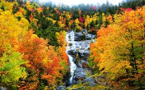 autumn mountains backgrounds. Beautiful Autumn Fall Scenery HD Images For Autumn Mountains Backgrounds I