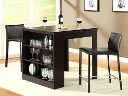 dining tables for small spaces uk. drop leaf dining table for small spaces uk expandable stockphotos tables