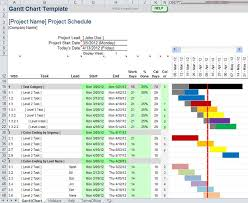 Interior Design Project Management Software Free Download