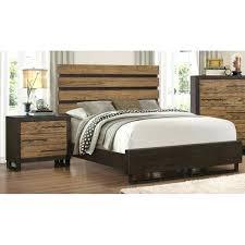 conns bedroom furniture sets east elm bedroom bed dresser mirror queen home appraisal ideas website homepage ideas
