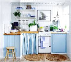 Light Blue Kitchen Light Blue Kitchen Kitchen Brilliant Fancy Ikea Kitchen Decoration