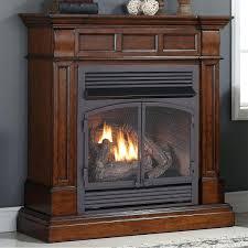 propane fireplace ventless f e dual fuel natural gas propane fireplace reviews ventless propane fireplace inserts reviews propane fireplace