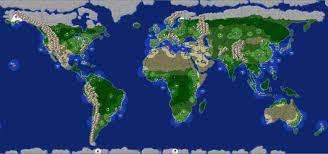 empires of steel within random world map generator  besttabletforme