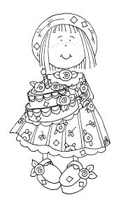Bring In The Birthday Cake