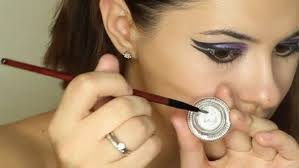 eye makeup tips for urdu step stani makeup dailymotion party makeup video tutorial stani bridal