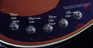 harmony wiring harmony image wiring diagram rewiring harmony stratotone pups telecaster guitar forum on harmony wiring