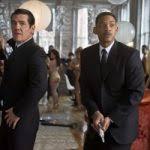 kingsman the secret service 2015 hindi dubbed full movie watch men in black 3 2012 hindi dubbed full movie watch online hd