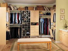 Closet Tower With Drawers Ideas Appealing Bedroom Storage Ideas With Closet Systems Lowes