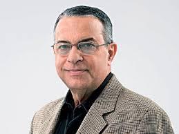 O que não se fala é que, para ter sucesso, toda empresa passa por fracassos, problemas, erros de percurso. Luiz Roberto Pio Borges da Cunha, no entanto, ... - pio-borges
