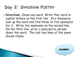 Detail Oriented Synonym Resume Terrific 14 For Sample With Photoshot