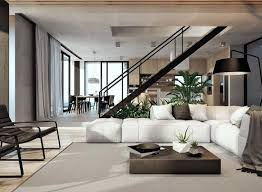 interior design living room modern. Fine Living Medium Size Of Modern Home Interior Design Arranged With Luxury Decor  Ideas Looks Living Room So In