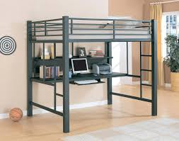 appealing twin loft bunk bed with desk and full twin loft bunk bed with desk and full desk loft bed combination 123
