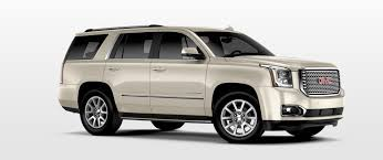 2019 Gmc Yukon Color Chart 2019 Gmc Yukon Near Aurora Il Coffman Gmc