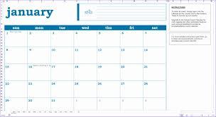 Event Planning Calendar Template 24 Planning Calendar Template Excel ExcelTemplates ExcelTemplates 21
