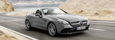 mercedes benz leasing
