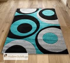 teal green area rugs home fancy colored ordinary excellent blue at rug
