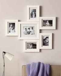 30 tips and tricks for hanging photos