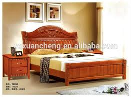 latest wooden bed designs crowdbuild for regarding modern house in wood97 bed