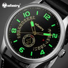 popular tactical watches buy cheap tactical watches lots from tactical watches