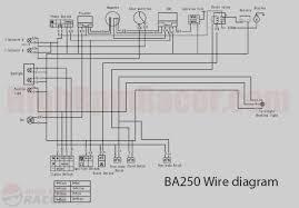 wiring diagrams for sunl quad 110 wiring diagram datasource sunl 110 atv wiring diagram wiring diagram operations roketa 250 wiring harness wiring diagram paper sunl