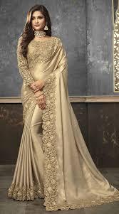 Designer Saree 2019 Anmol Shades Designer Sarees Womenz Fashion