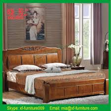 bed design best 19 wooden bed designs latest 2016 array bed buy latest bed designs wooden bed