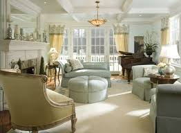 country look furniture. 63 living room country house style comfortable design look furniture