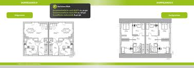 Grundriss Badezimmer 5qm Drewkasunic Designs
