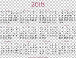 Julian Calendar Calendar Date Soviet Calendar Png Clipart