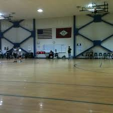 Northridge Middle School Elementary Schools 120 Northridge Dr